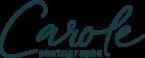 carole logo