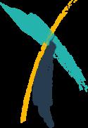 logo graphique carole embid