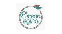 logo d'etxean egina à baigorry shooting de carole photo pays Basque