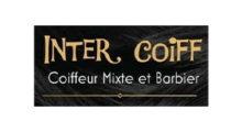 logo d'inter coff coiffeur et barbier client de carole photo pays basque
