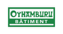 logo de oyhamburu bâtiment shooting de Carole photo 64